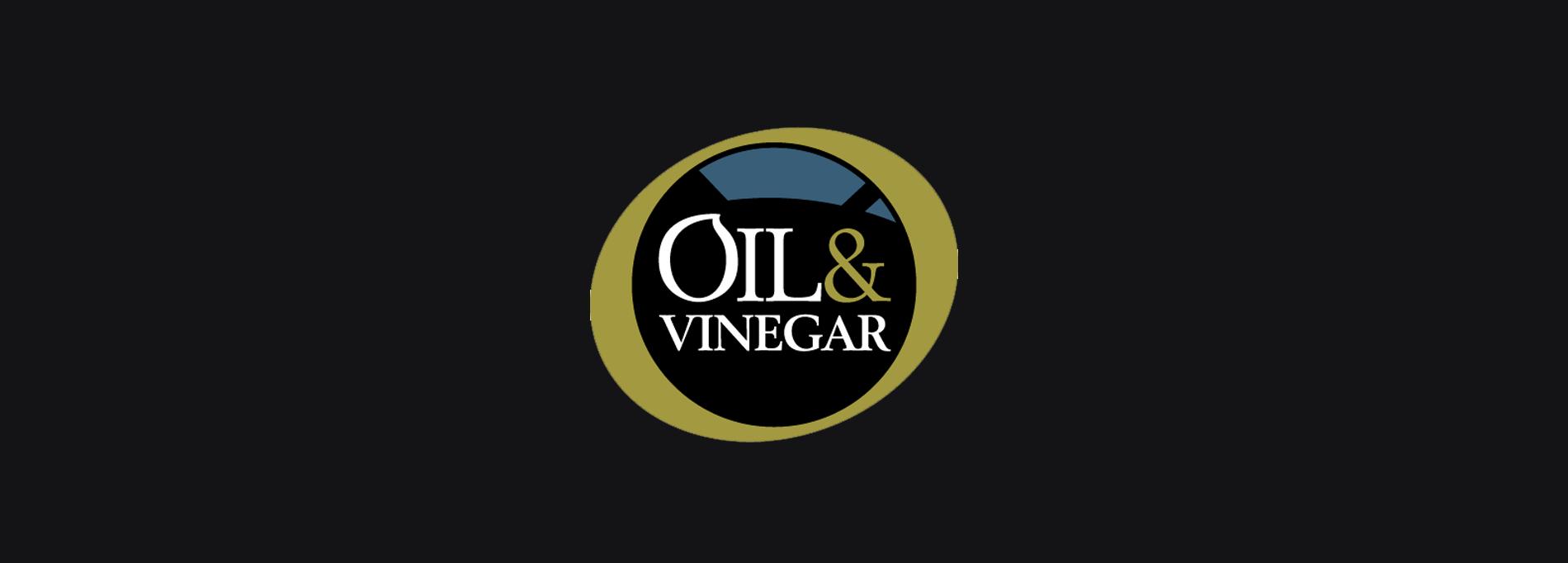 Oil & Vinegar Oldenburg